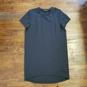 Under Armour T Shirt Dress
